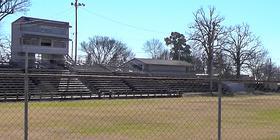 C. W. Lewis Stadium