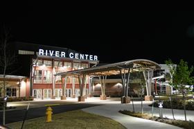 River Center at night(1).jpg
